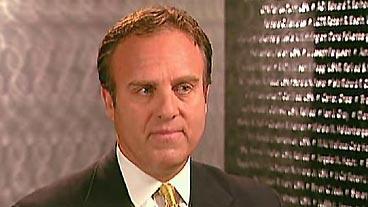 Jim Laychak