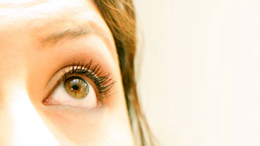 Eye-opening Brow Procedure