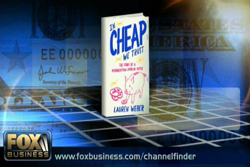 Cheap: The New Black