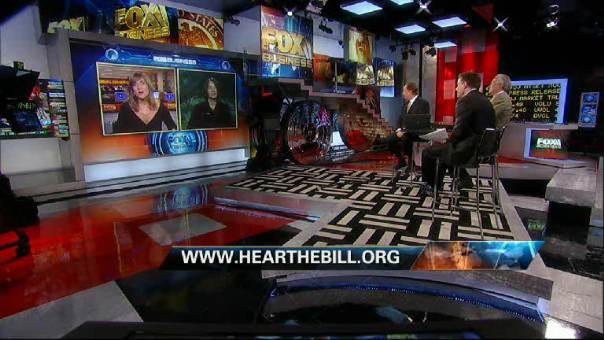 Listen to Health-Care Bill Online