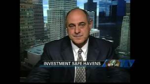 Investment Safe Havens