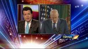 The Cavuto Capper: Free Advice For Paulson