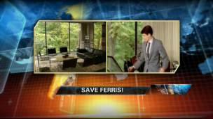 Ferris Bueller House for Sale