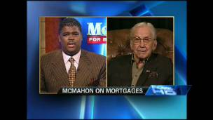 McMahon on Mortgages