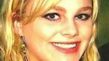 VA Tech Student Missing
