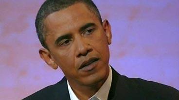 Obama and the Supreme Court