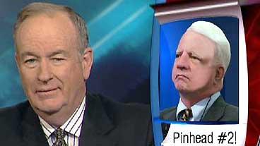 Pinheads & Patriots: 10/24