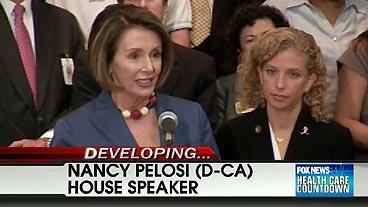 Speaker's Semantics