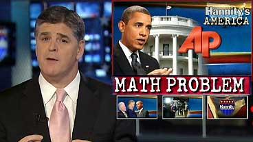 Hannity's America: 10/29