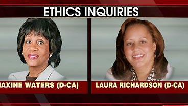 Ethics Probe