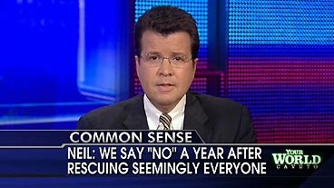 Common Sense: 11/2