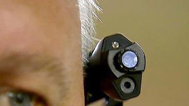 Self-Surveillance