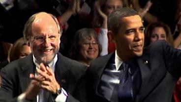Election 2009: NJ and VA