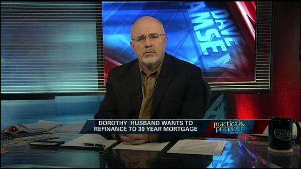 Keep the 15 Year Mortgage or Refinance?