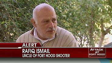 Fox News Exclusive