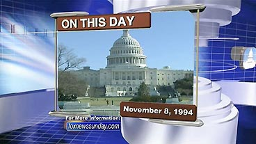 On This Day: 11/8