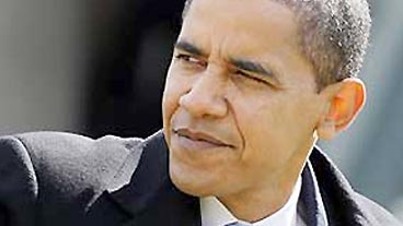 2nd Stimulus Needed?