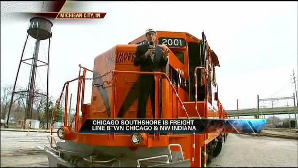 How to Maintain Railroads