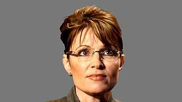 Exclusive: Gov. Palin, Pt. 2