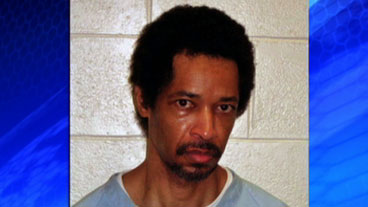 DC Sniper to Be Executed
