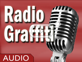 Be Quick About It!