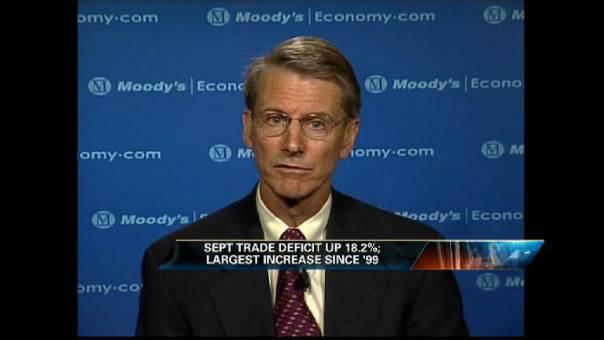 Market Expert: No Alternative to Dollar