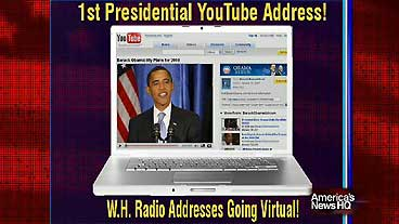 Virtual Commander