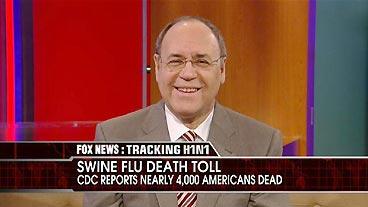 H1N1 Fears