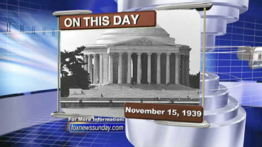On This Day: 11/15