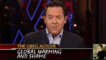 Greg-alogue: 11/19