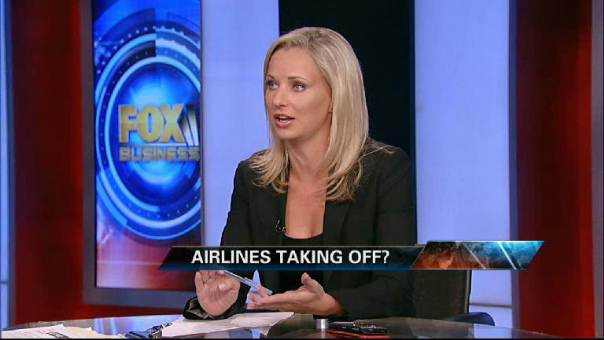 Boeing Expects Airline Sector Rebound in '11