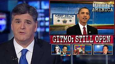 Hannity's America: 11/20