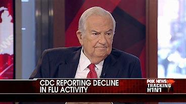 H1N1 Vaccine Concerns