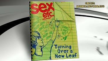 Sex Etc.