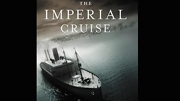'Imperial Cruise'