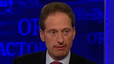 O'Reilly Grills 9/11 Attorney