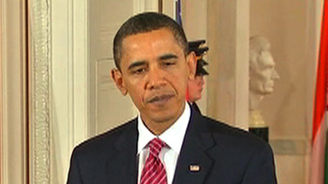 Obama to Announce Afghanistan Decision