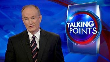 Talking Points: 11/24