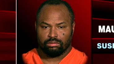 Debate Over Bail in Cop Killer Case