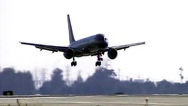 TSA Posts Screening Secrets Online