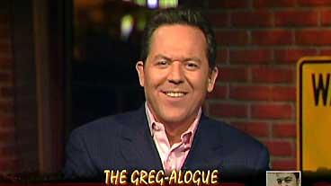 Greg-alogue: 12/10