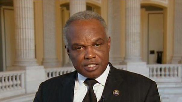 Rep. Scott: Spend More to Stop Foreclosures