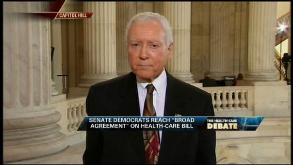 Lawmaker: Health-Care Debt Will Burden Youth