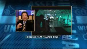 Guber on Movie Speculation