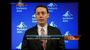 Will Treasuries Rebound?