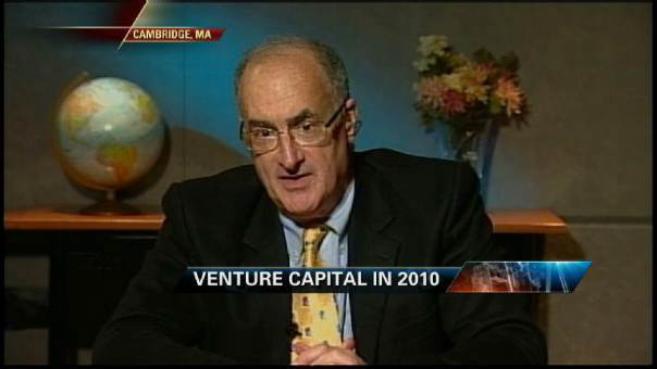 Start Ups to Face Uphill Battle in 2010