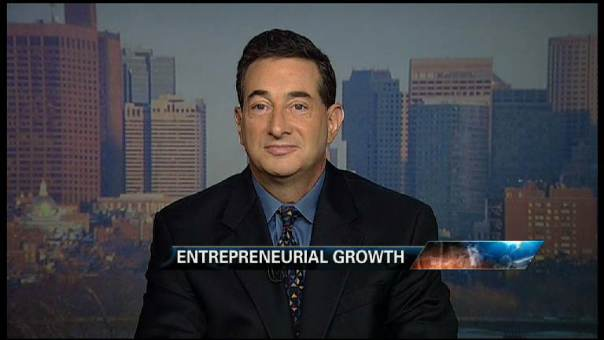 Investing in Entrepreneurial Companies