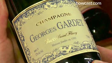 Pick the Best Champagne