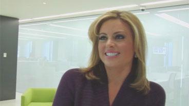 Fox Talent Talks 2010!