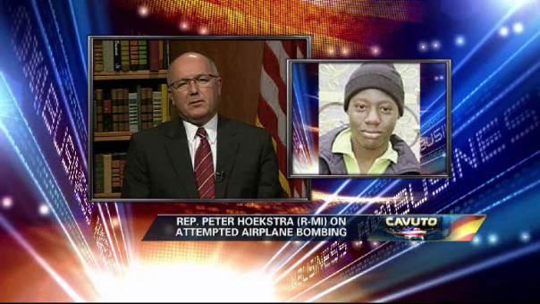 Preventing Terrorist Attacks